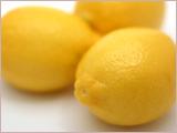 ビタミン系のサプリメント