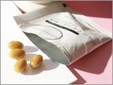 【口コミ】にんにくすっぽん卵黄は体にやさしい成分たっぷり