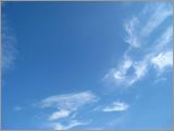 天気・気圧・湿度と病気の関係