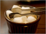 食品に含まれている砂糖の量わかりやすい動画
