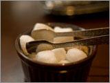 老化の原因、糖化AGE