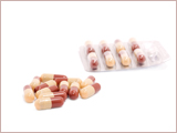 ビタミンA(レチノール・β-カロテン)の機能・働きとサプリメントの選び方