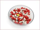 【サプリメント・薬の副作用事例】セロトニン症候群