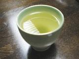 桑の葉茶・桑茶