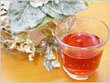 【夏バテ対策】夏はお酢をたくさん飲む